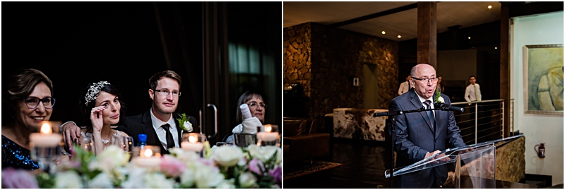 Best wedding photographer - AlexanderSmith_0666.jpg