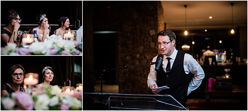 Best wedding photographer - AlexanderSmith_0667.jpg