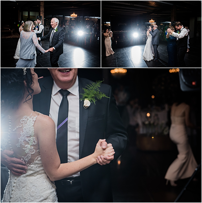 Best wedding photographer - AlexanderSmith_0672.jpg