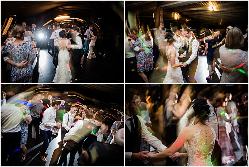 Best wedding photographer - AlexanderSmith_0674.jpg
