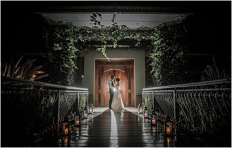 Best wedding photographer - AlexanderSmith_0676.jpg
