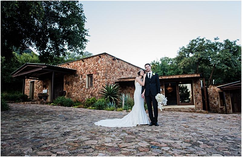 Best wedding photographer - AlexanderSmith_0678.jpg