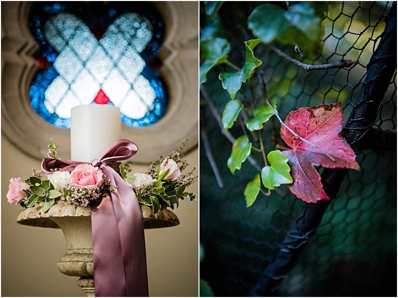 Best wedding photographer - AlexanderSmith_0750.jpg