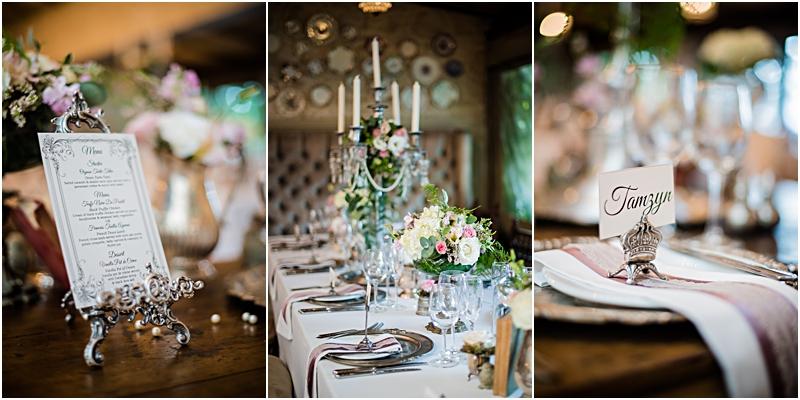 Best wedding photographer - AlexanderSmith_0751.jpg