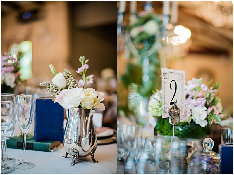 Best wedding photographer - AlexanderSmith_0753.jpg