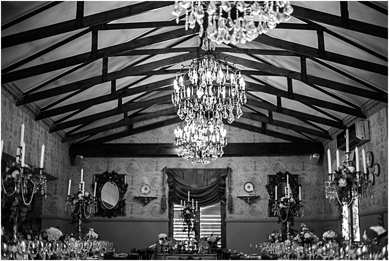Best wedding photographer - AlexanderSmith_0754.jpg