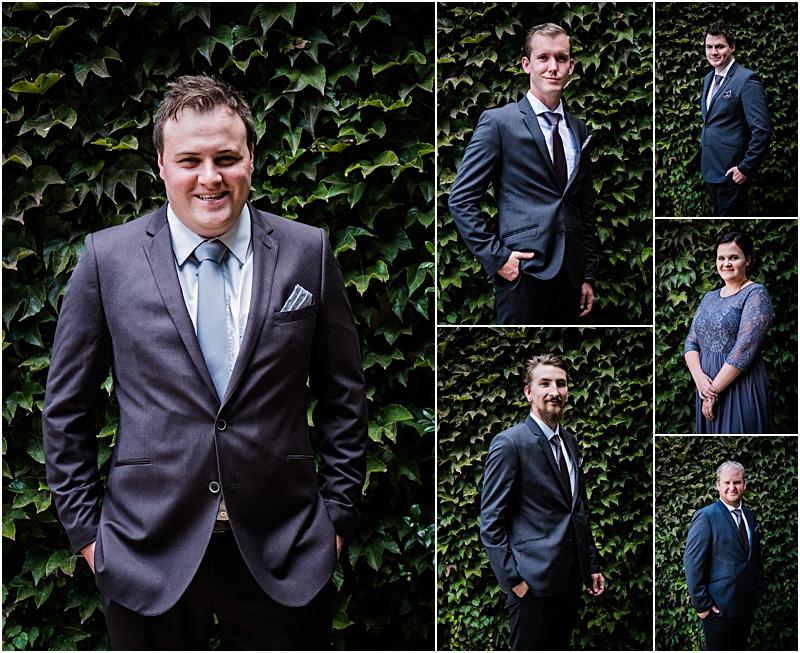 Best wedding photographer - AlexanderSmith_0757.jpg
