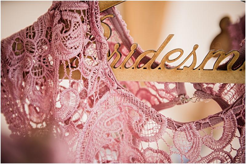Best wedding photographer - AlexanderSmith_0762.jpg