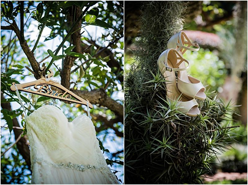 Best wedding photographer - AlexanderSmith_0765.jpg