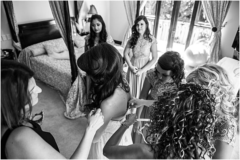Best wedding photographer - AlexanderSmith_0768.jpg