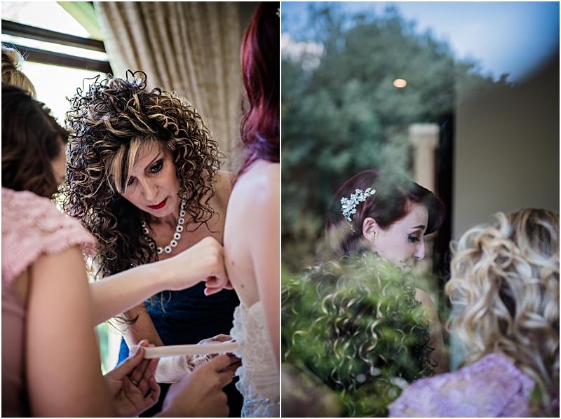 Best wedding photographer - AlexanderSmith_0769.jpg