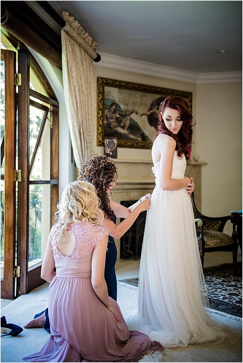 Best wedding photographer - AlexanderSmith_0771.jpg