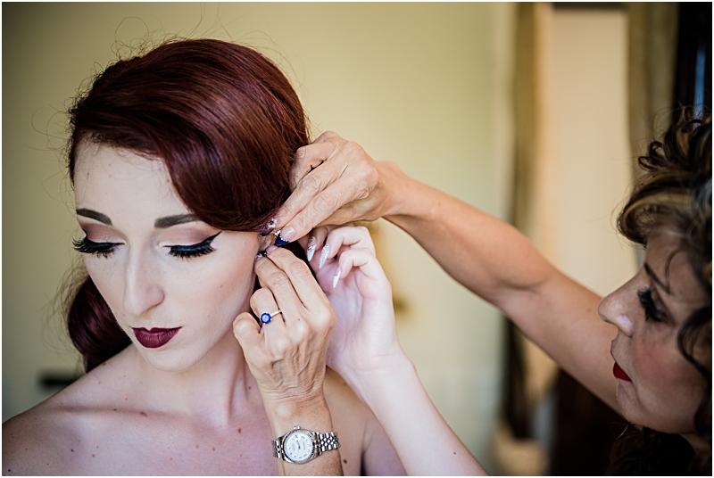 Best wedding photographer - AlexanderSmith_0772.jpg
