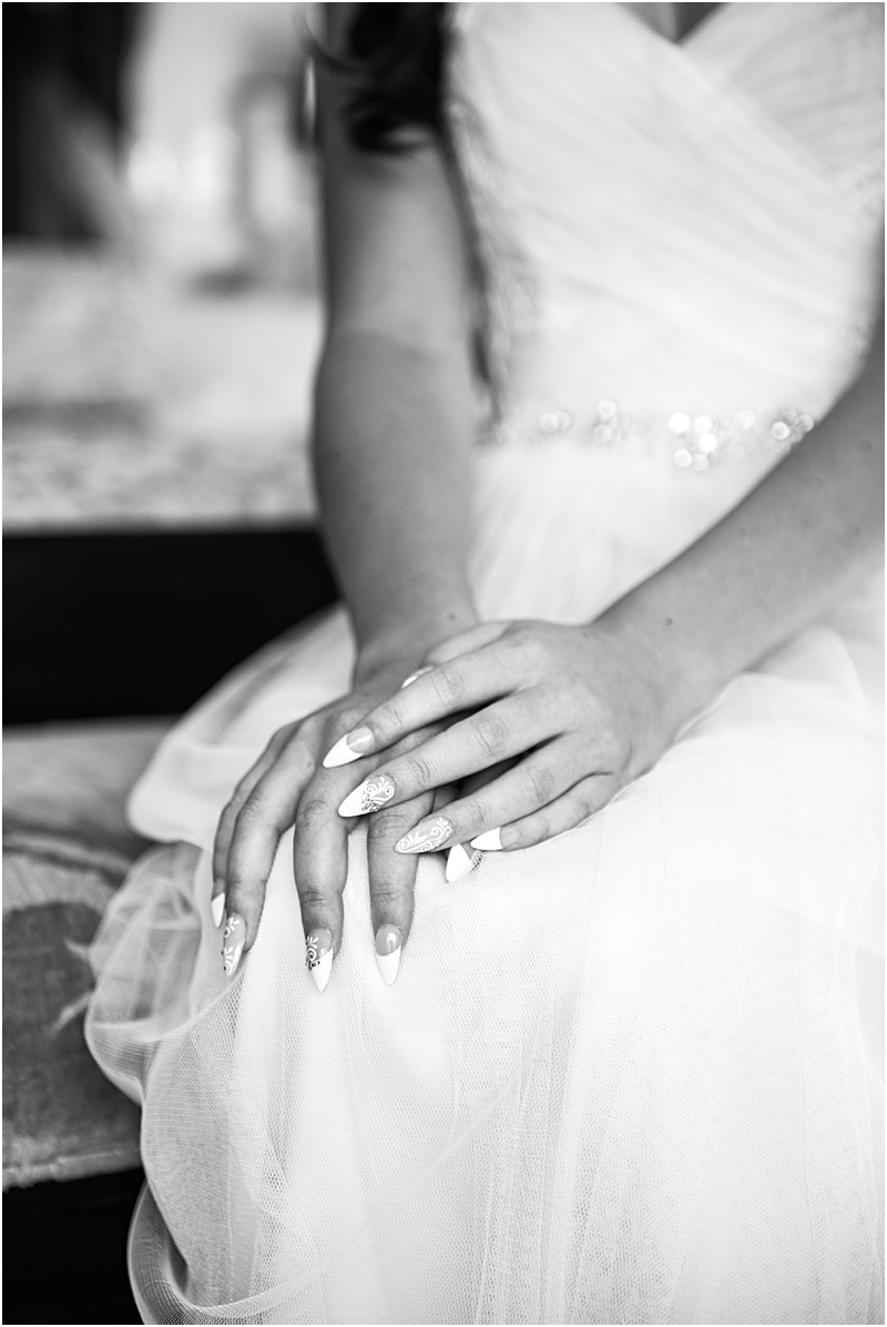 Best wedding photographer - AlexanderSmith_0774.jpg