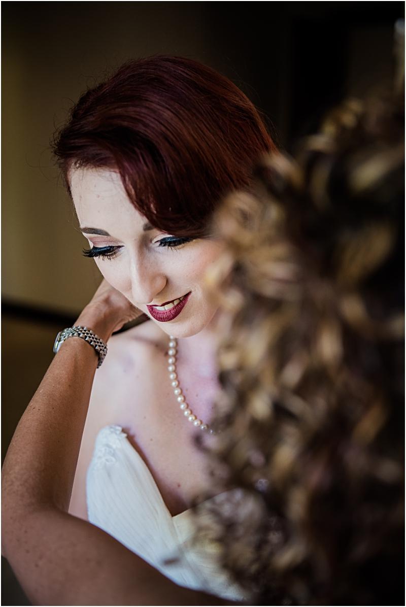 Best wedding photographer - AlexanderSmith_0775.jpg