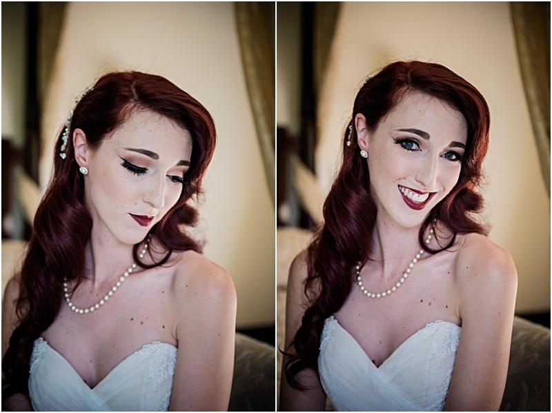 Best wedding photographer - AlexanderSmith_0776.jpg