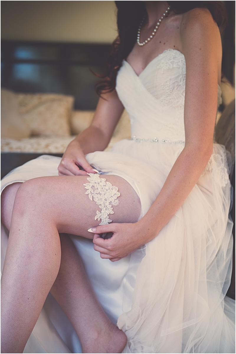Best wedding photographer - AlexanderSmith_0777.jpg