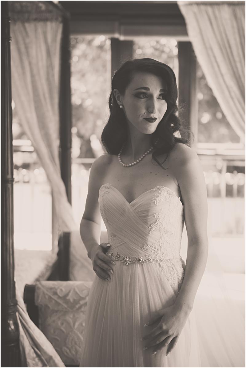 Best wedding photographer - AlexanderSmith_0779.jpg