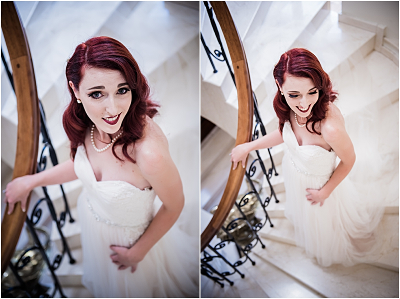 Best wedding photographer - AlexanderSmith_0782.jpg