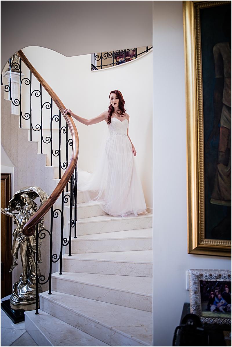 Best wedding photographer - AlexanderSmith_0783.jpg