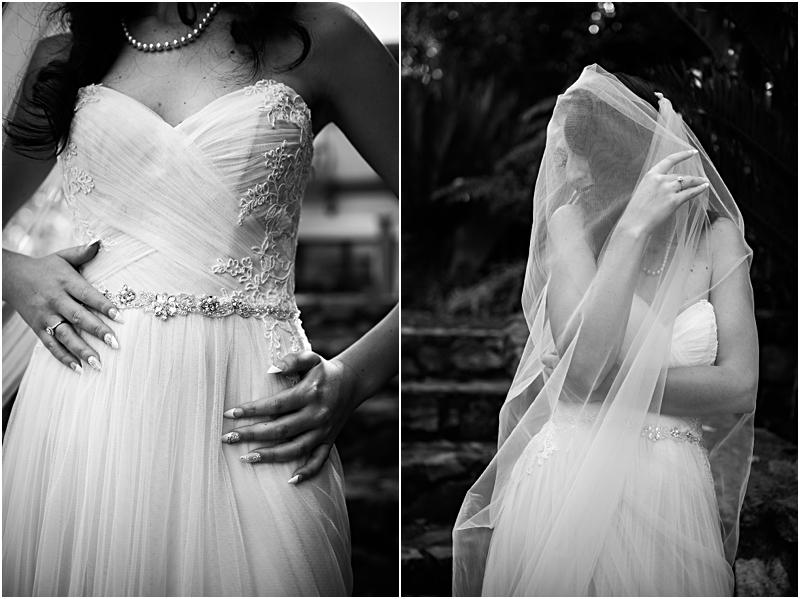 Best wedding photographer - AlexanderSmith_0786.jpg