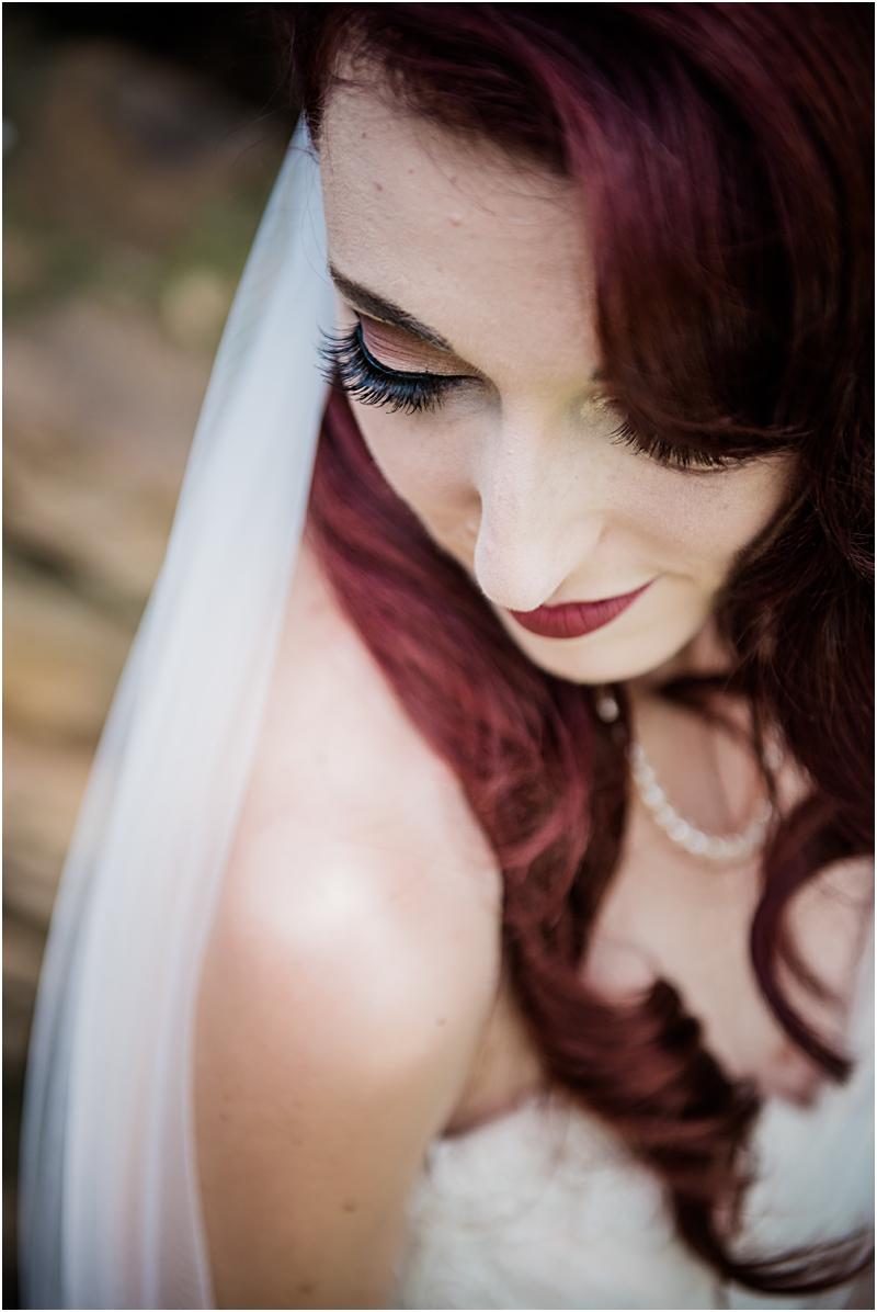Best wedding photographer - AlexanderSmith_0787.jpg