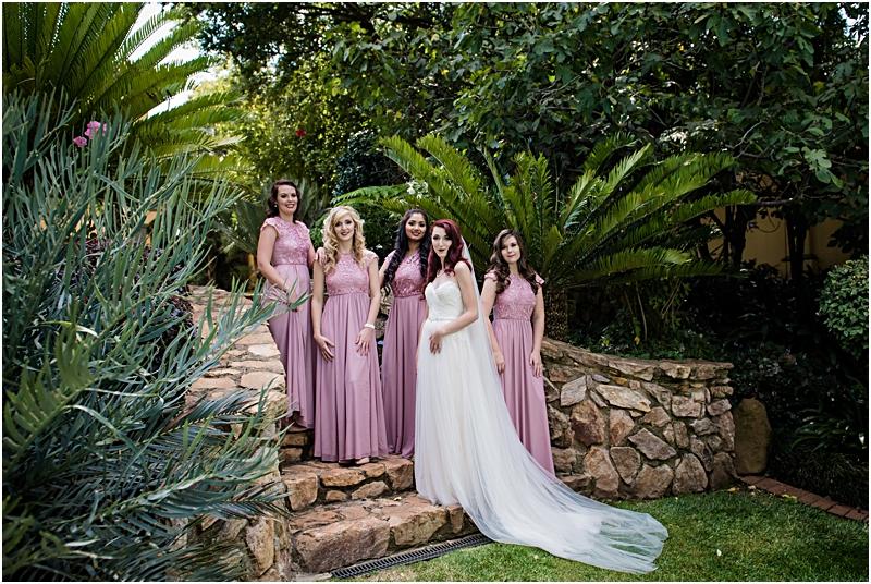 Best wedding photographer - AlexanderSmith_0788.jpg
