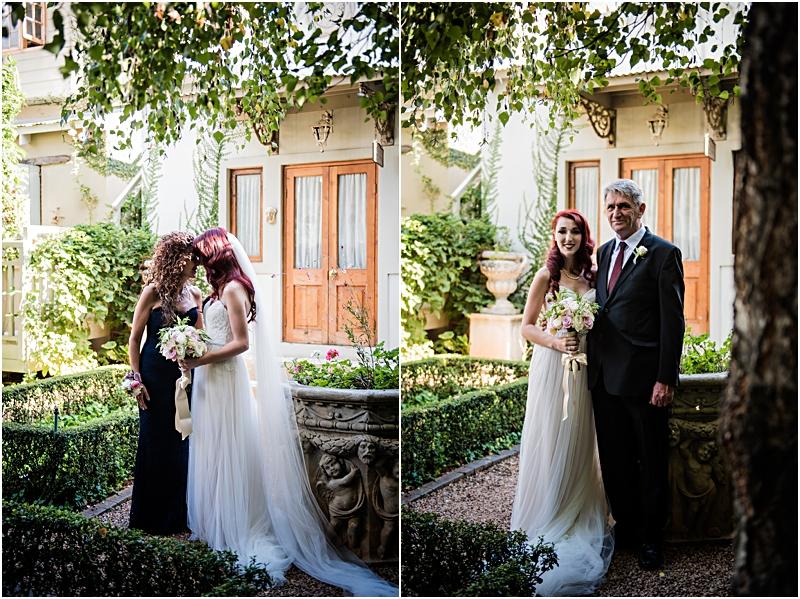 Best wedding photographer - AlexanderSmith_0790.jpg