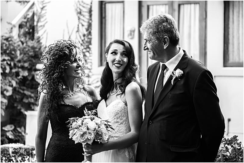 Best wedding photographer - AlexanderSmith_0791.jpg