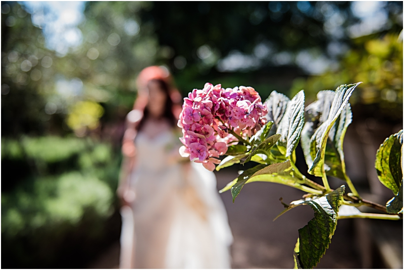 Best wedding photographer - AlexanderSmith_0792.jpg