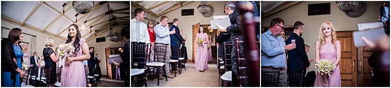 Best wedding photographer - AlexanderSmith_0794.jpg