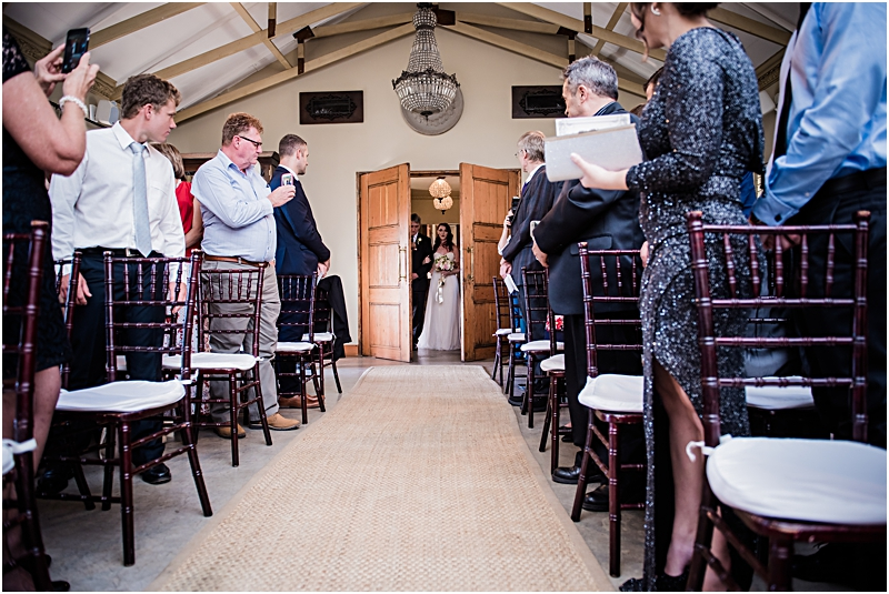 Best wedding photographer - AlexanderSmith_0795.jpg