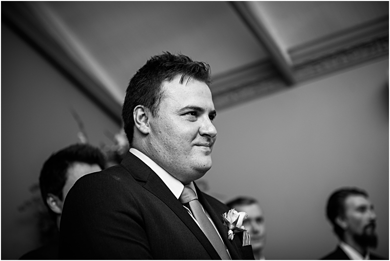 Best wedding photographer - AlexanderSmith_0796.jpg