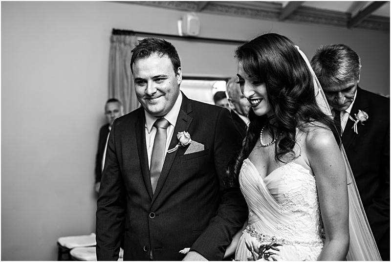 Best wedding photographer - AlexanderSmith_0798.jpg