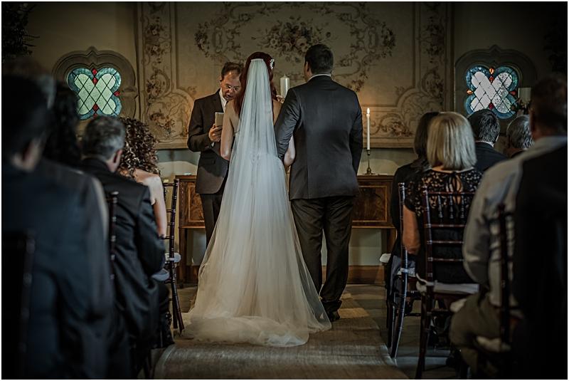 Best wedding photographer - AlexanderSmith_0799.jpg