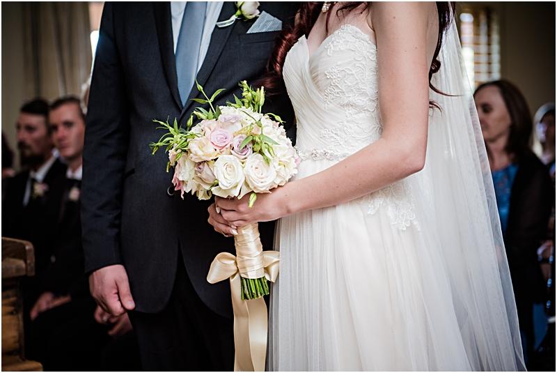 Best wedding photographer - AlexanderSmith_0800.jpg