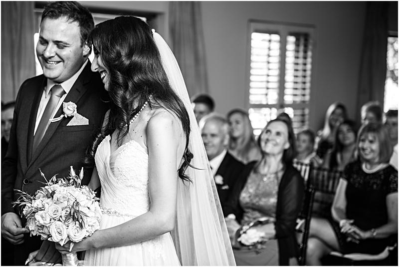 Best wedding photographer - AlexanderSmith_0801.jpg