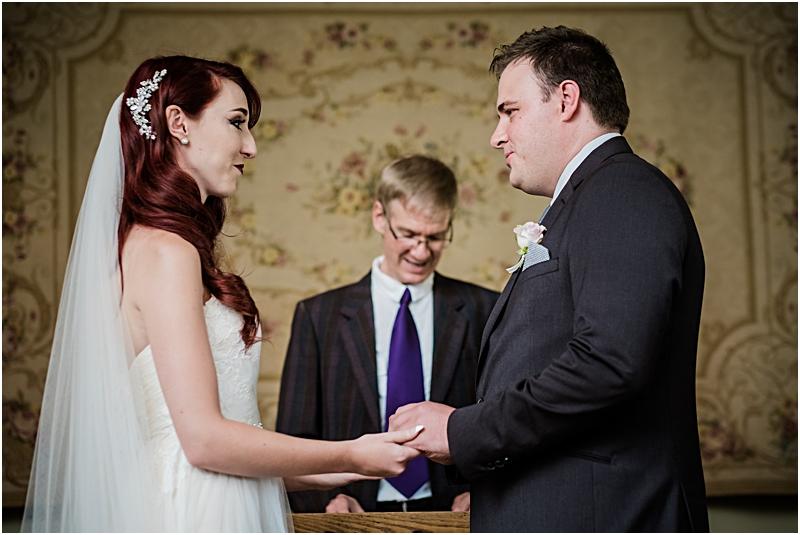 Best wedding photographer - AlexanderSmith_0802.jpg