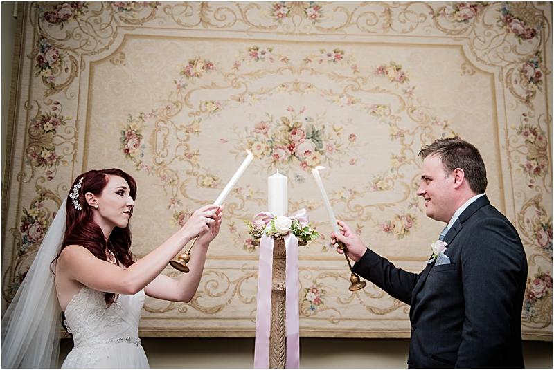 Best wedding photographer - AlexanderSmith_0803.jpg