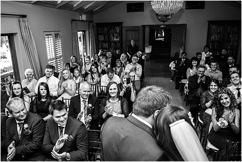 Best wedding photographer - AlexanderSmith_0804.jpg