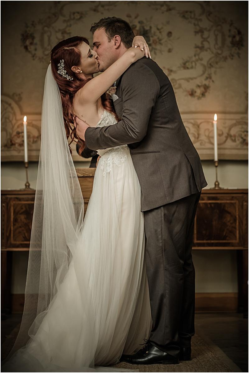 Best wedding photographer - AlexanderSmith_0806.jpg
