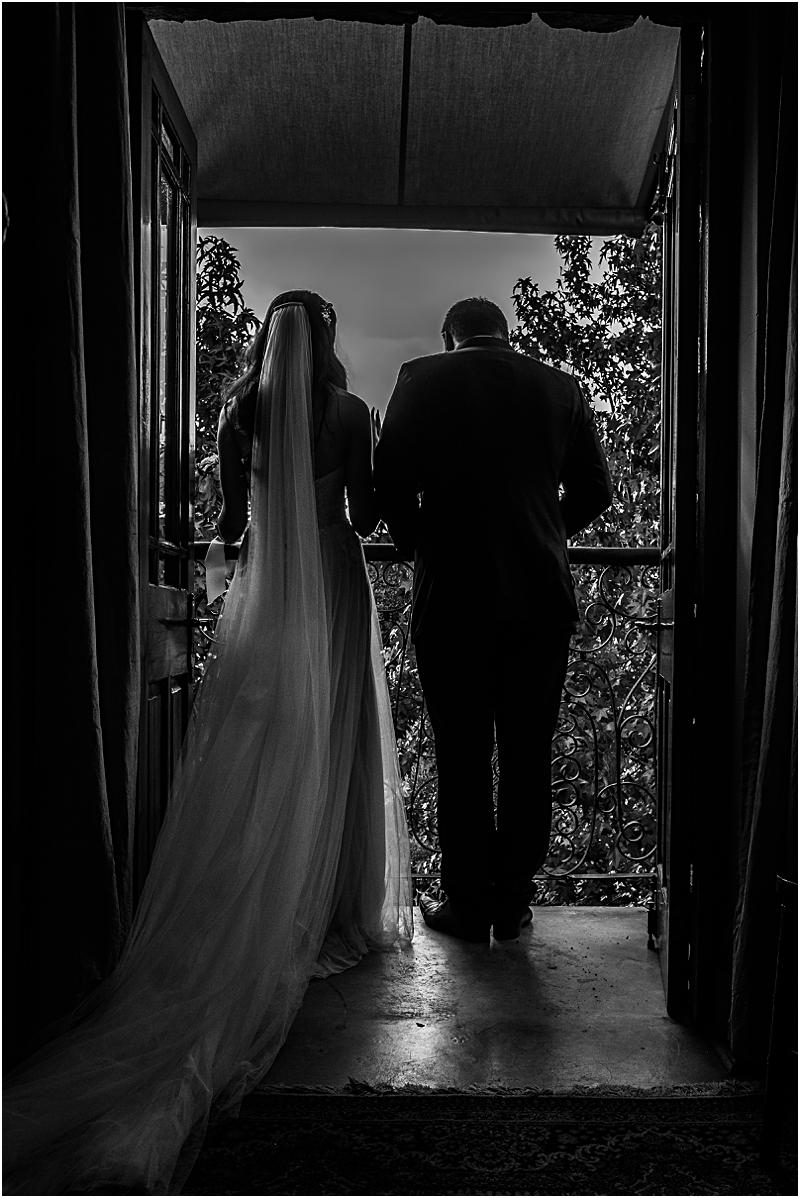 Best wedding photographer - AlexanderSmith_0807.jpg