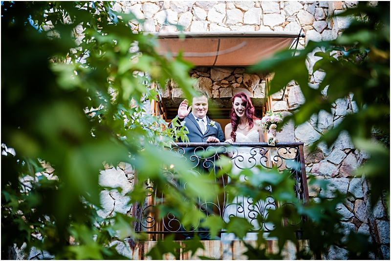 Best wedding photographer - AlexanderSmith_0808.jpg