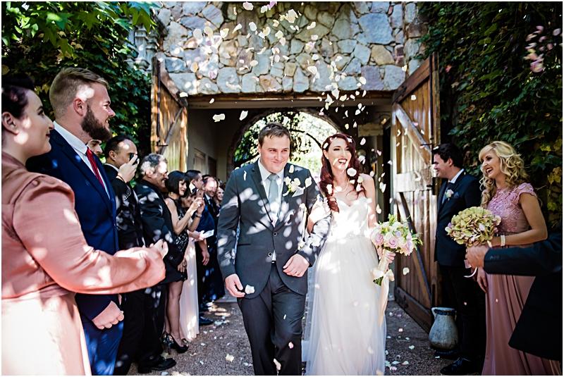 Best wedding photographer - AlexanderSmith_0809.jpg