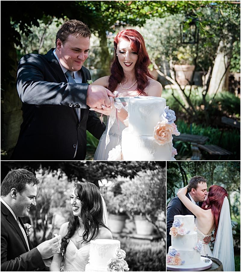 Best wedding photographer - AlexanderSmith_0811.jpg
