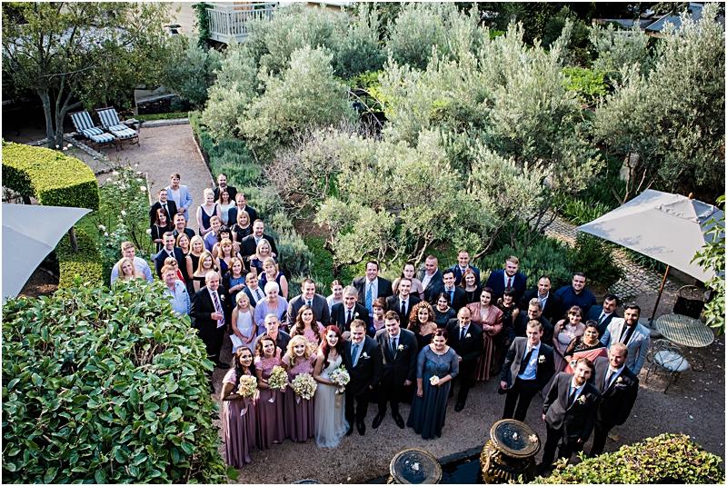 Best wedding photographer - AlexanderSmith_0812.jpg