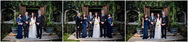 Best wedding photographer - AlexanderSmith_0813.jpg