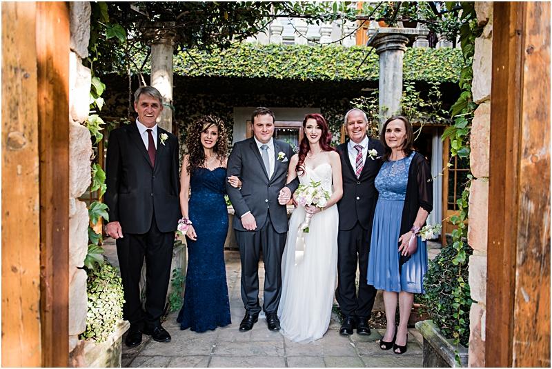 Best wedding photographer - AlexanderSmith_0816.jpg