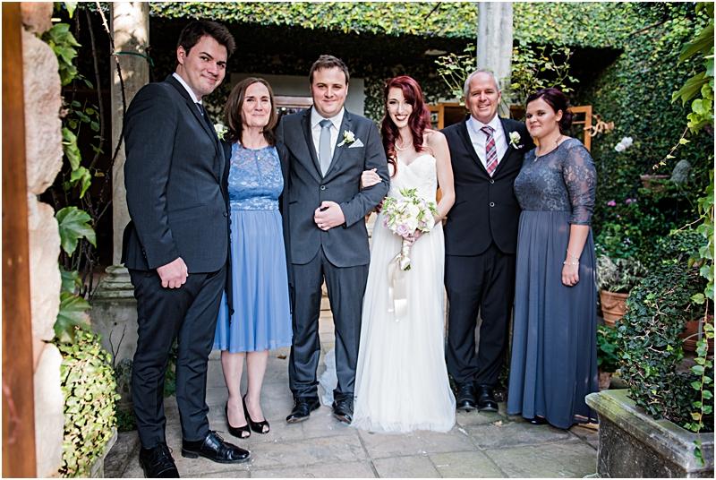 Best wedding photographer - AlexanderSmith_0817.jpg