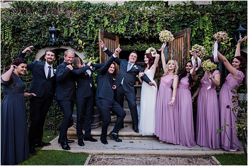 Best wedding photographer - AlexanderSmith_0819.jpg